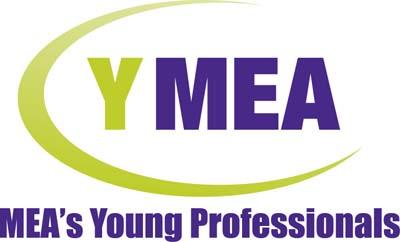 Ungerboeck backs mea young professional scholarship awards - Accor australia head office ...